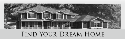 Find Your Dream Home, Michele Steeves REALTOR