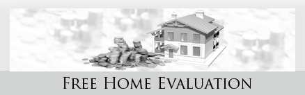 Free Home Evaluation, Michele Steeves REALTOR